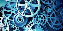 TPM全面生产维护咨询项目系统辅导